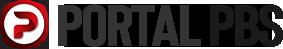 Portal PBS
